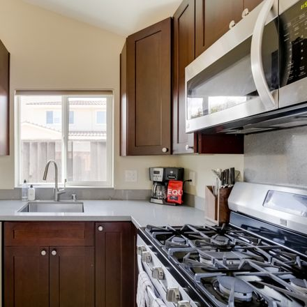 Rent this 2 bed house on 10108 South Tantau Avenue in Cupertino, CA 95014-3542