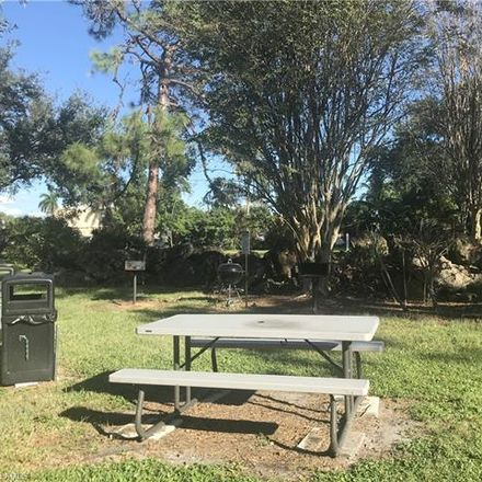 Rent this 1 bed condo on Equestrian Cir in Fort Myers, FL