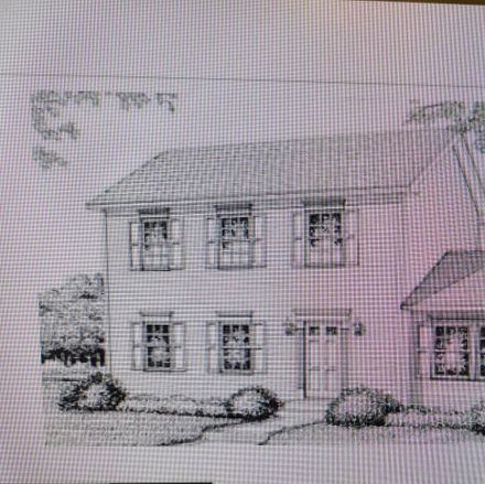 Rent this 3 bed house on Brookline Dr in Poland, ME