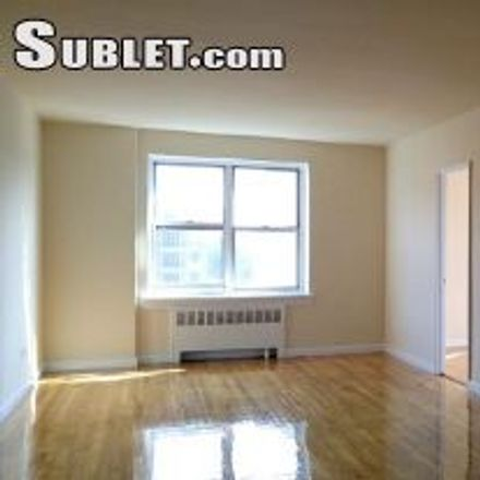 Rent this 3 bed apartment on 110 Ridge Street in New York, NY 10002