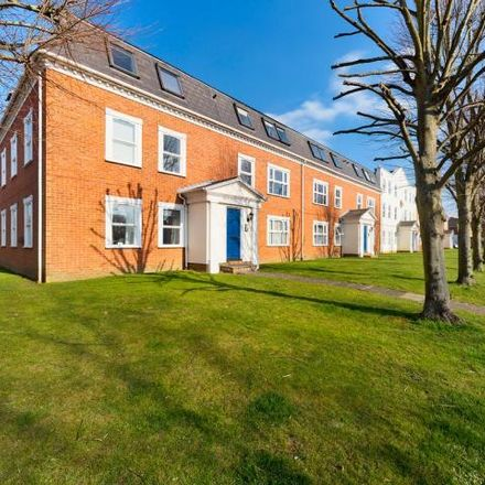 Rent this 2 bed apartment on Watermead in Aylesbury HP19 0WA, United Kingdom