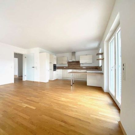 Rent this 3 bed apartment on 41564 Kaarst