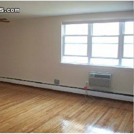 Rent this 1 bed apartment on 2105 69th Avenue in Philadelphia, PA 19138