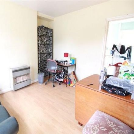 Rent this 2 bed house on 33 Charter Avenue in Coventry CV4 8EJ, United Kingdom