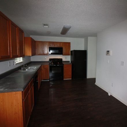 Rent this 4 bed house on Stream Vw in Atlanta, GA