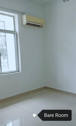 Rent this 1 bed room on Lorong SS7/17J in Kelana Jaya, 47301 PJ