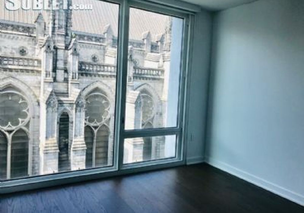 1 bed apartment at enclave 1 400 west 113th street new york ny 10027 usa 5230818 rentberry 1 bed apartment at enclave 1 400 west