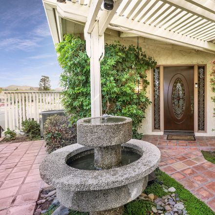 Rent this 3 bed townhouse on 2243 Westshore Lane in Thousand Oaks, CA 91361
