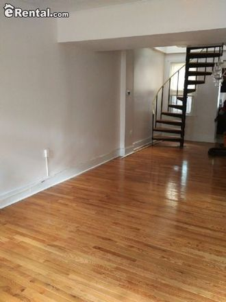 Rent this 2 bed house on 1523 Marion St NW in Washington, DC 20005:20018