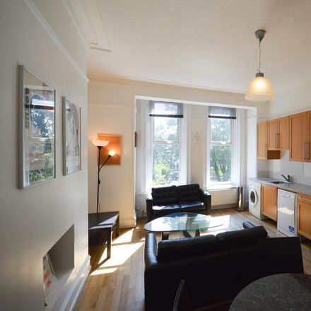 Rent this 2 bed apartment on Grosvenor Road in Newcastle upon Tyne NE2 2RJ, United Kingdom