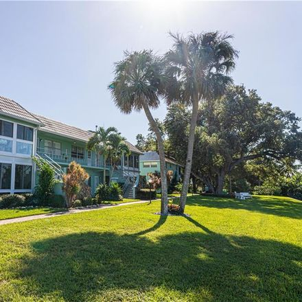 Rent this 1 bed condo on 3225 East Riverside Drive in Fort Myers, FL 33916