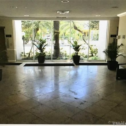 Rent this 2 bed condo on 93rd St in Bal Harbour, FL