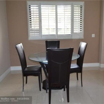 Rent this 3 bed house on unnamed road in Fort Lauderdale, FL 33304