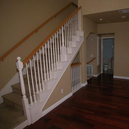Rent this 3 bed townhouse on 337 Caminito Barcelona in Chula Vista, CA 91914