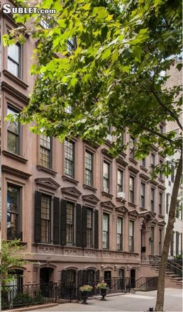 Rent this 2 bed apartment on 130 East 62nd Street in New York, NY 10065