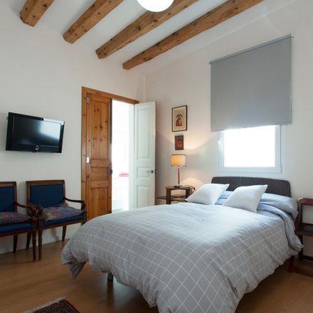 Rent this 2 bed apartment on Amorino in Carrer de la Portaferrissa, 7