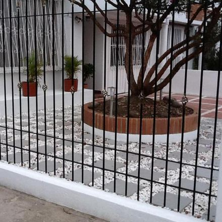 Rent this 4 bed apartment on TransMilenio - Troncal Suba in Suba, 11001 Localidad Suba