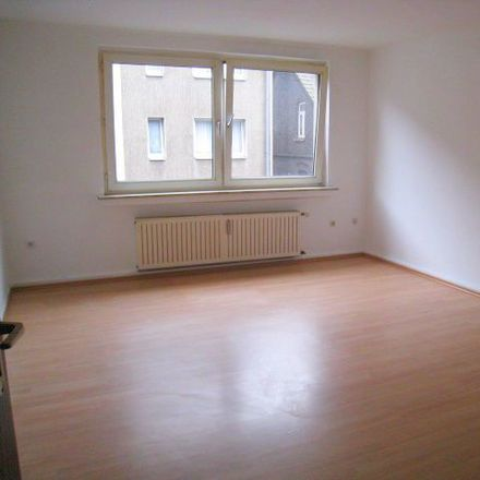 Rent this 2 bed apartment on 47169 Duisburg