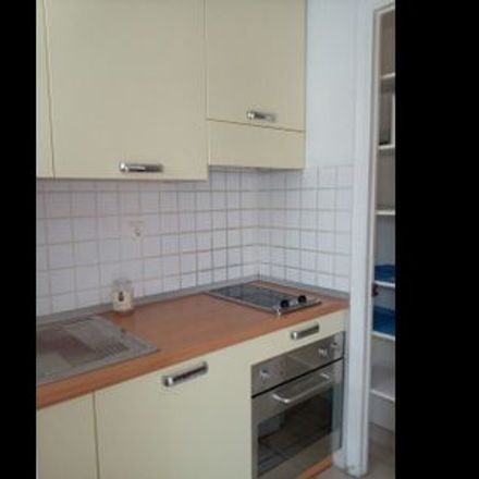 Rent this 1 bed apartment on 22 Rue Hérold in 06000 Nice, France