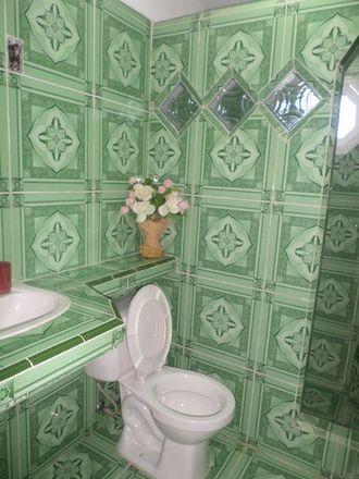 Rent this 1 bed apartment on Puerto Esperanza in PINAR DEL RIO, CU