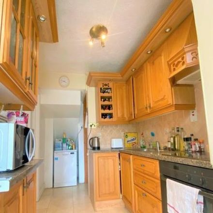 Rent this 3 bed house on Cherrywood Drive in Clondalkin-Village ED, Clondalkin
