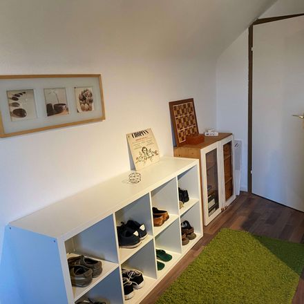 Rent this 1 bed loft on Plankstadt in BADEN-WÜRTTEMBERG, DE