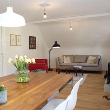 Rent this 2 bed apartment on Stuttgart in Feuerbach-Mitte, BADEN-WÜRTTEMBERG