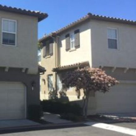 Rent this 4 bed house on 2701 Hazelnut Court in Chula Vista, CA 91915