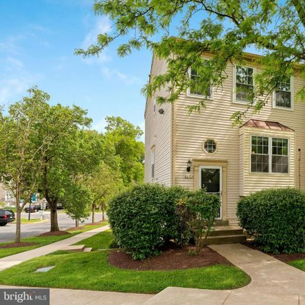 Rent this 2 bed condo on 8651 Cipriano Springs Court in Seabrook, MD 20706