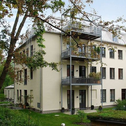 Rent this 5 bed loft on Bavariastraße 6a in 80336 Munich, Germany
