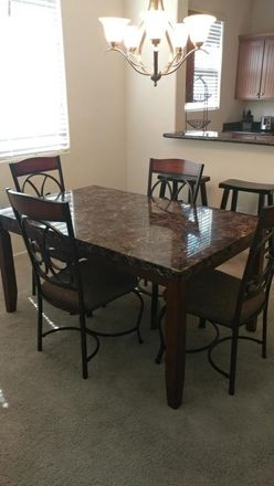 Rent this 2 bed apartment on North Fountain Hills Boulevard in Fountain Hills, AZ 85268