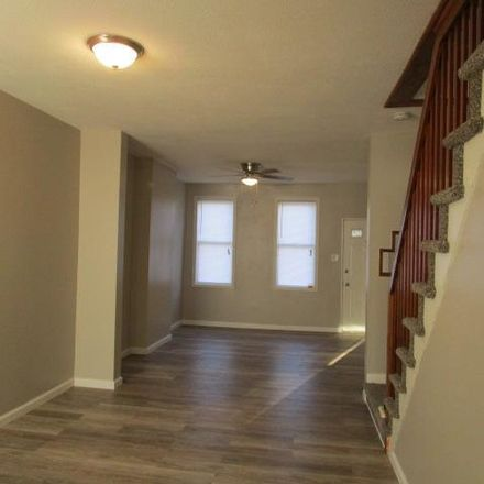 Rent this 2 bed townhouse on 2240 Brill Street in Philadelphia, PA 19137