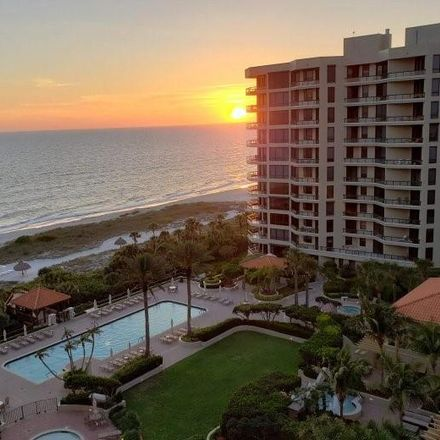 Rent this 2 bed condo on 1241 Gulf of Mexico Dr in Longboat Key, FL