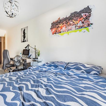 Rent this 2 bed apartment on Sewage works in Green Lane, Maidenhead SL6 1UT