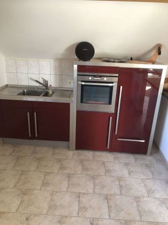 Rent this 3 bed duplex on Am Tömp 79 in 41189 Mönchengladbach, Germany