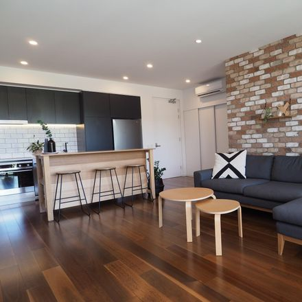 Rent this 1 bed apartment on 1 Hart Street