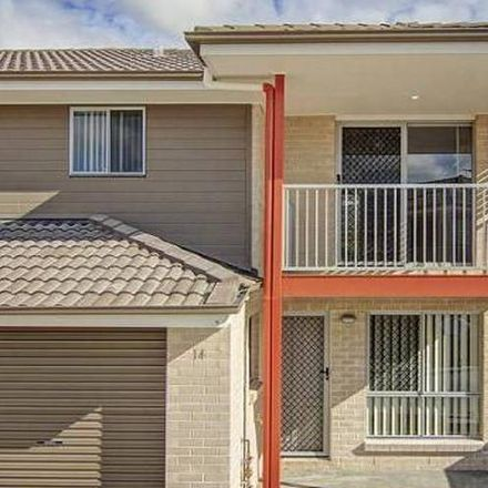 Rent this 3 bed townhouse on 13/11 Corella Place