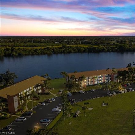 Rent this 2 bed condo on 16000 Bay Pointe Blvd in North Fort Myers, FL