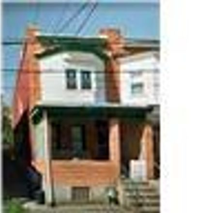 Rent this 5 bed house on 3209 Joe Hammer Square in Pittsburgh, PA 15213