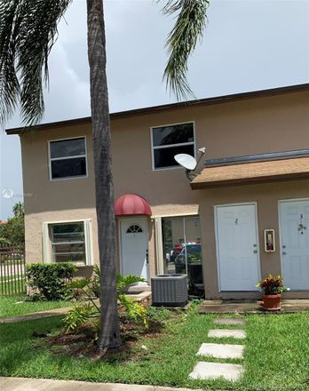 Rent this 2 bed condo on 15250 Southwest 80th Street in Kendall Lakes, FL 33193