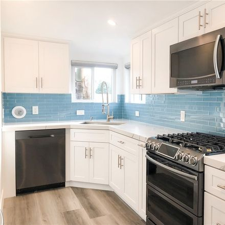 Rent this 2 bed duplex on 3401 Finley Avenue in Newport Beach, CA 92663