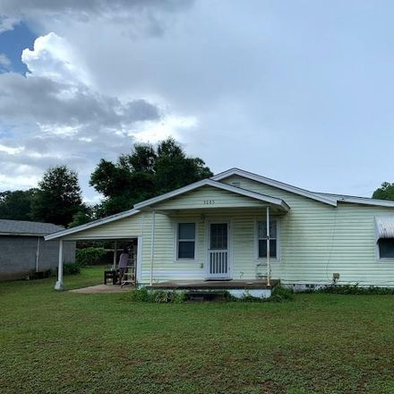 Rent this 2 bed house on 5685 Nicholas Ln in Pensacola, FL