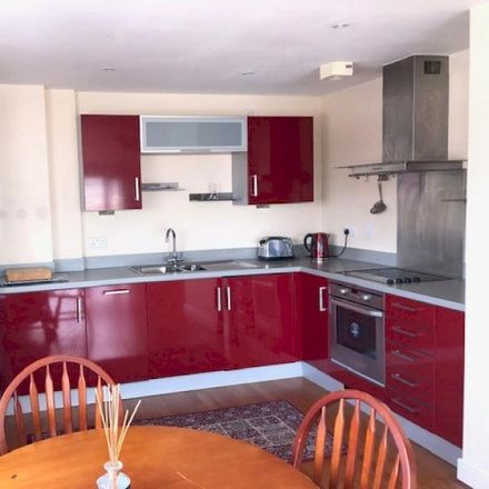 Rent this 2 bed house on Meridian Stores in Trawler Road, Swansea SA1 1UW