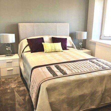 Rent this 2 bed house on 60 Harrison Way in Cardiff CF11 7PE, United Kingdom