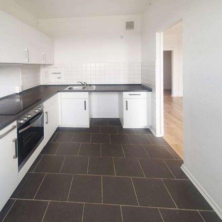 Rent this 3 bed apartment on Lutherstadt Eisleben in SAXONY-ANHALT, DE