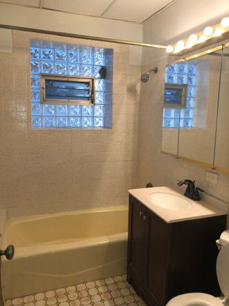 Rent this 6 bed apartment on 7929 South Harvard Avenue in Chicago, IL 60620