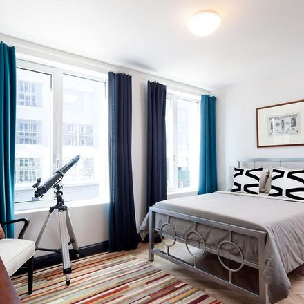 Rent this 0 bed apartment on 531 Vanderbilt Ave in Brooklyn, NY 11238