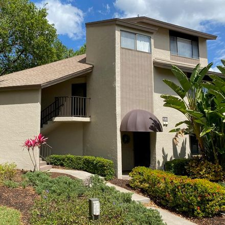 Rent this 3 bed loft on 15160 Niblick Trce in Fort Myers, FL