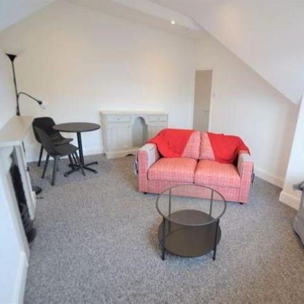 Rent this 1 bed apartment on Fort Street in North Devon EX32 8BJ, United Kingdom