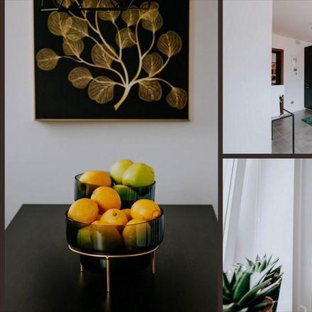 Rent this 4 bed apartment on Zygmunta Krasińskiego 61 in 87-100 Toruń, Poland